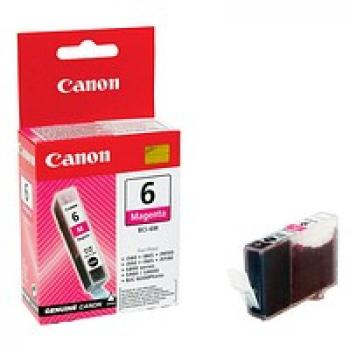 Canon BCI-6 rot