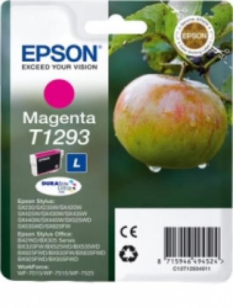 Epson T1293 rot